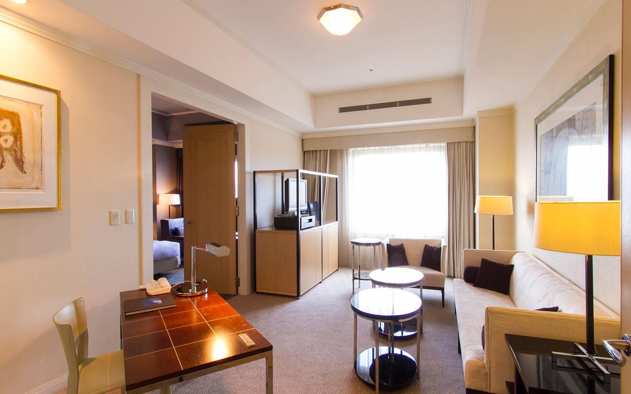 日航 熊本 ホテル